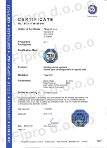 certifikat_en